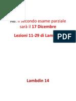 16_Lambdin 14