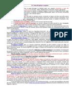 Subiecte MORFOPAT 28-54