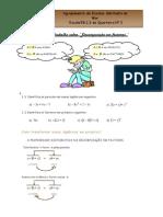 decomposicao-em-factores1 (1).pdf