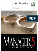 ICGManager Manual Usuario II
