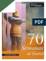 70 Semanas de Daniel.pdf