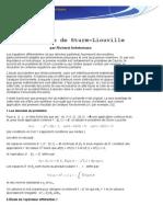 105-a1.pdf