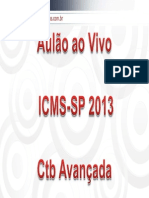 Auloaovivoicmssp2013 Resized 130322121936 Phpapp01