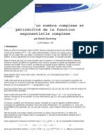 105-a2.pdf