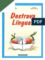 Conto Luisa Ducla Soares Destravalinguas