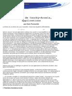 105-a3.pdf