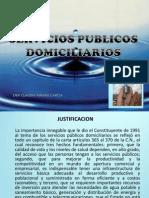 serviciospublicosdomiciliarios-120621182010-phpapp01