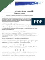 105-a4.pdf