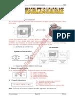 Le Transformateur Monophase