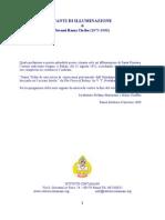 pdf di dieta indiana a sei pacchi