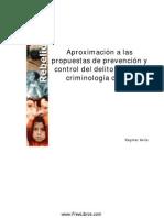 Virus Hack - Keymer Avila - Aproximación a las Propuestas de Prevención
