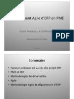 DeploiementAgileERP.pdf