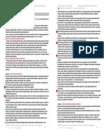 00-SKRIPTA Po Ispitnim Pitanjima 2013 i Novoj Regulativi 15-01-2014