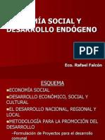 economasocialydesarrolloendgeno-110604173139-phpapp02