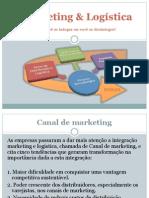 Apresent_MarketingLogística