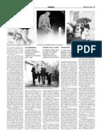 """Un Almendro y Su Olvidada Sombra 2/2 (""""El falso padre del nacionalismo canario"""")"""