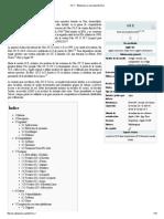 OS X - Wikipedia, La Enciclopedia Libre