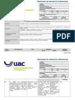 UA- Biomecanica. LISTO