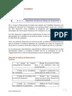 Tableau de Financement-26 2