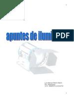 APUNTES