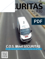 REVISTA SOMOS SECURITAS 30 NOV-DIC 2013.pdf
