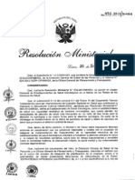 RM997_2012 EESS Estrategicos
