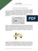 83854031 Tema 7 Sistemas Analogicos de Captacion Microfonos