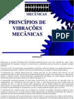 -Analise-de-Vibracoes