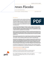 2011-06-ptos-finos-1