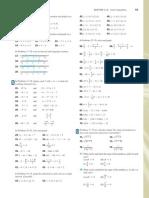 Desigualdades lineales-1101-02-03
