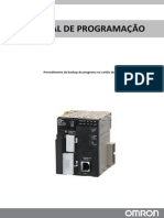 Tt Cj1 Backup Memory Card 2012 01