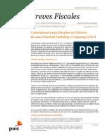 2011-07-consideraciones-fiscales