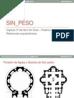 SIN_PESO
