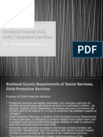 scotland county dss child protective services overview somb