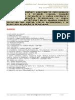 Contabilidade Geral e Avançada AFRFB 2012 Aula 01.pdf