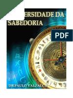 Universidade Da Sabedorianew