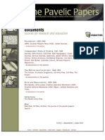 THE PAVELIC PAPERS.pdf
