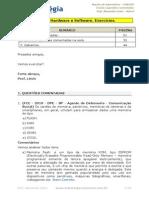 INFO - ICMS-SP 2012 - EST - Aula 08.pdf