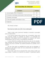 INFO - ICMS-SP 2012 - EST - Aula 00.pdf
