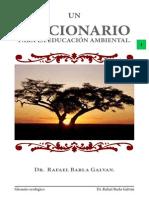 glosario_ambiental
