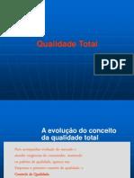 Apresentacao Qualidade Total (1)
