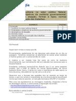 Auditoria - Estratégia RFB 2012 - Aula 06.pdf