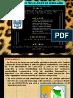 Equipo 2 Play P. Wilcox Pozo Zinfandel-1