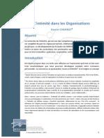 Intimite-dans-les-organisations.pdf