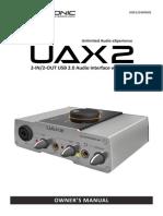 UAX2_Manual_ENG.pdf