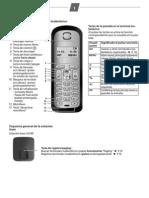 31820763-2895-manual.pdf