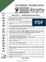 Engenheiro El Trico Ing v PDF Corel