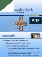 Catequesis y Liturgia (Fran)