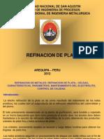 REF-Ag