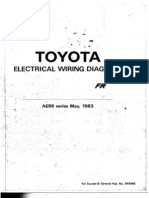 1986 toyota cressida wiring diagram toyota manual gearboxes and their ratios automotive technologies  toyota manual gearboxes and their